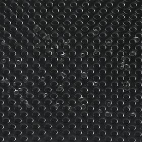 Topeak FastFuel DryBag Sacoche de tube supérieur